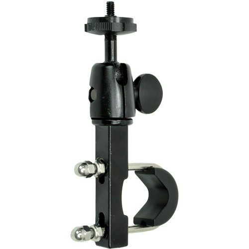 Brinno Bike Cam Holder