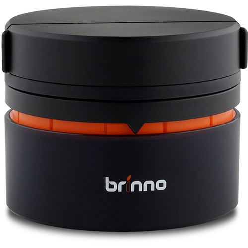 Brinno Pan Lapse Bluetooth Rotating Camera Stand