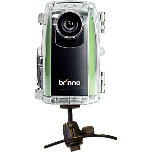 Brinno BBC100 Time Lapse Bike Camera