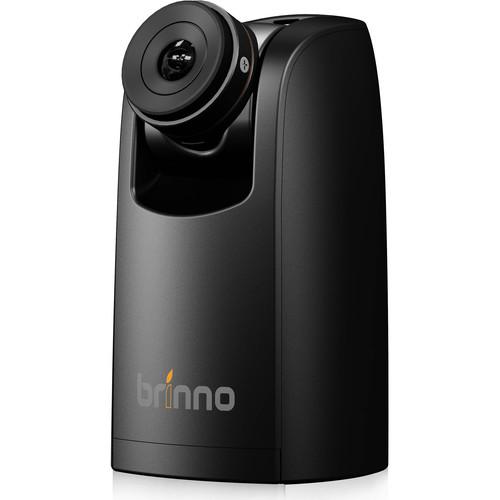 Brinno TLC200 Pro HDR Time-Lapse Video Camera