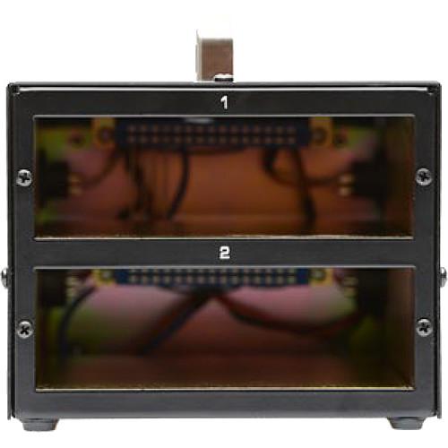 BAE BRDLB - Desktop Lunchbox