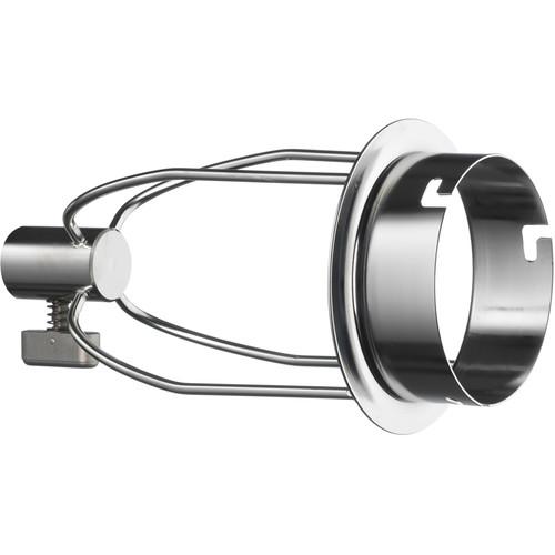 Bron Kobold K5600 200-1600 Adapter for Para 177 and 222
