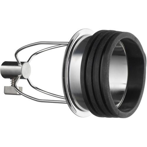 Bron Kobold Profoto Head Adapter for Para 88, 133, 177, 222