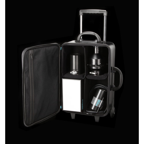 Broncolor Picolite Summer Promotion Kit