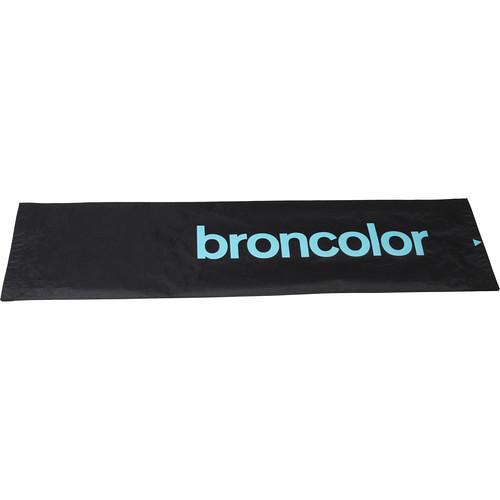 Broncolor Reflector Foil Diffusion for Litepipe P