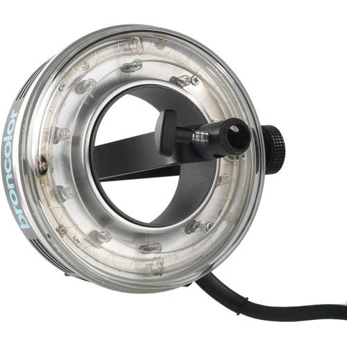 Broncolor Ringflash P for Para 88 Reflector