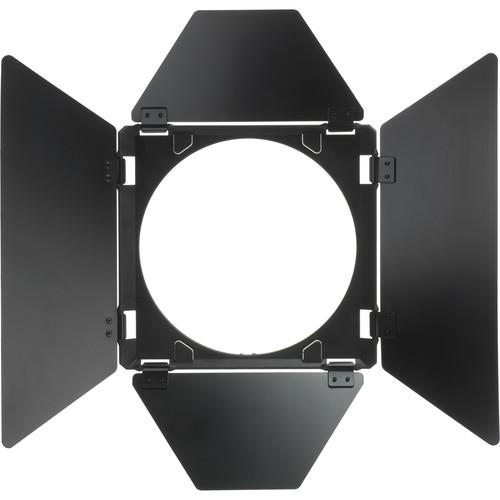 Broncolor Barndoor Set for Siros L40 Reflector
