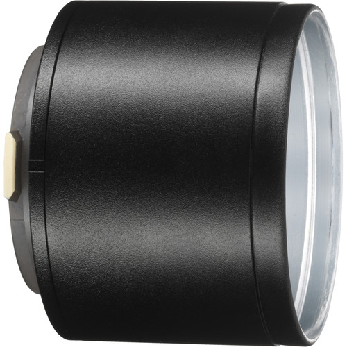 Broncolor Umbrella Reflector for F160 LED Monolight