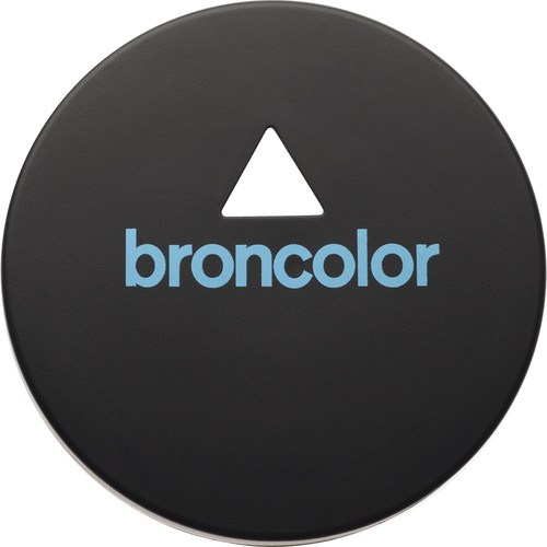 Broncolor Protection Cover For Led F160 Umbrella Reflector 120 Mm
