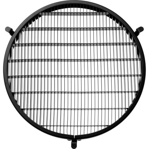 Broncolor Strip Grid 5:1 for P70 Reflector