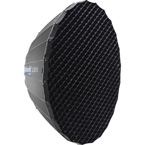 Broncolor Grid for Para 177 Reflector (40 Degrees)
