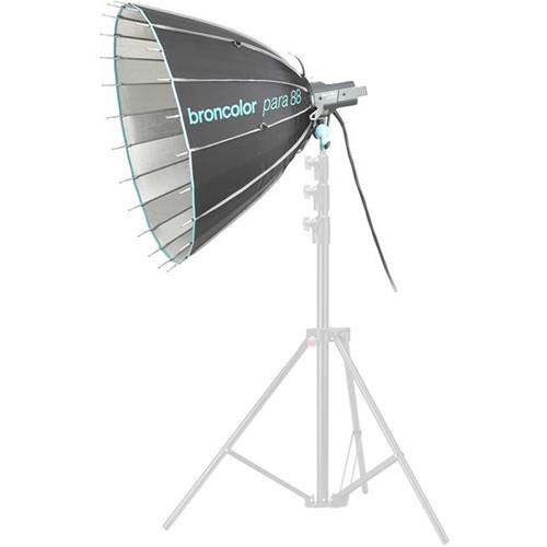 Broncolor Para 88HR Reflector