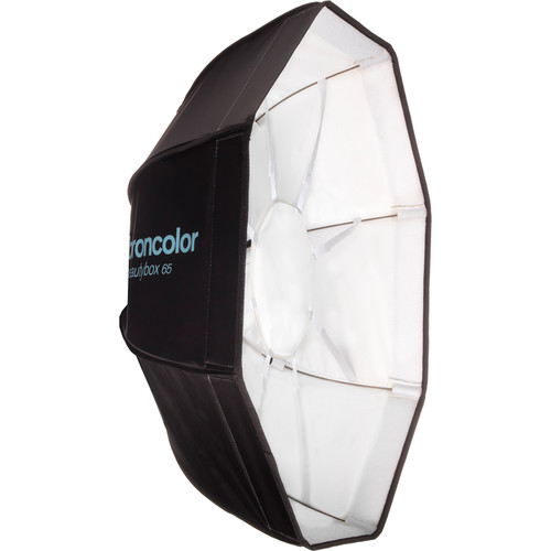 """Broncolor Beautybox 65 Softbox (26"""")"""