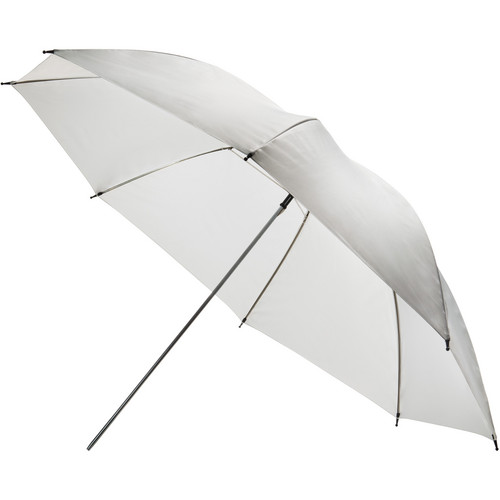"Broncolor Umbrella Transparent 85 cm (33.5"")"