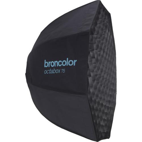 """Broncolor 40° Soft Light Grid for Octabox 150 cm / 59.1"""""""