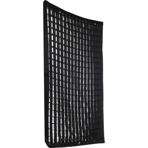 "Broncolor 40 Degree Soft Light Grid for Softbox 30 x 180 cm (11.8 x 70.9"")"