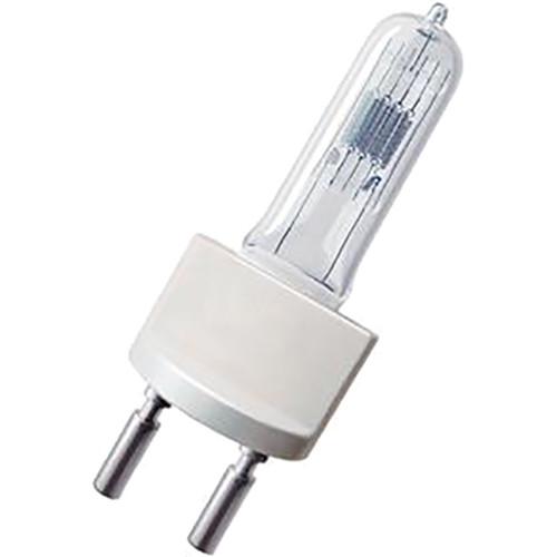 Broncolor EGT Tungsten Lamp (1000W/120V)