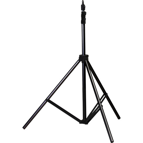 Broncolor Basic M Stand for Siros Monolights
