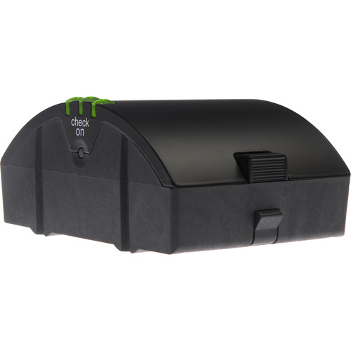 Broncolor Rechargeable Li-Ion Battery for Siros L