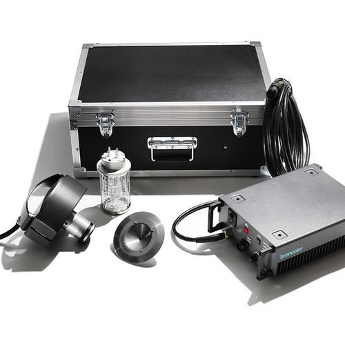 Broncolor Transport Case for FT Lamp System