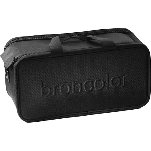Broncolor Flash Bag 1 for Siros Monolights