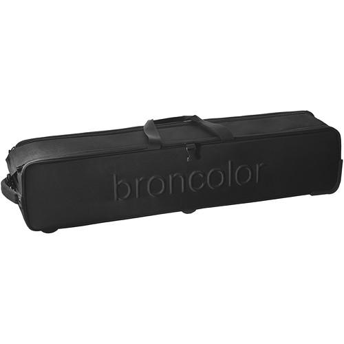 Broncolor Flash Bag 2 without Insert (Black)