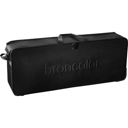 Broncolor Flash Bag 3 for Siros Monolights