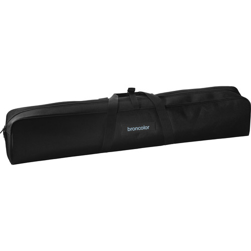 Broncolor Accessory Bag for Siros Monolights