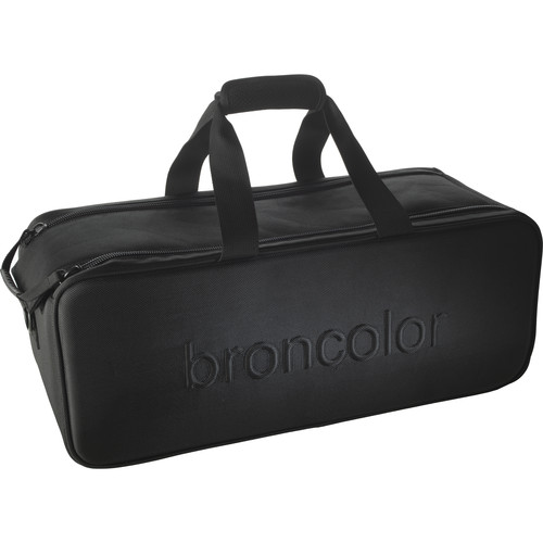 Broncolor Flash Bag 1.1 for Siros L