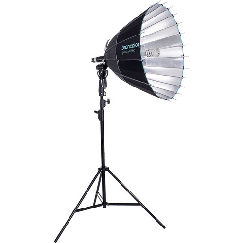 "Broncolor Para 88 FT Reflector Kit (35"")"
