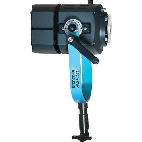 Broncolor HMI F1600 Head