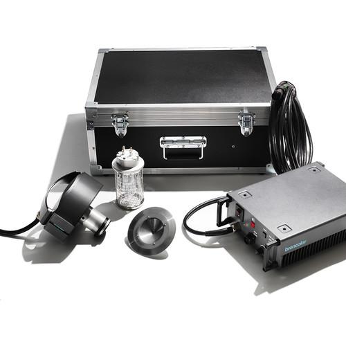 Broncolor HMI FT1600 Kit (90-265 VAC)