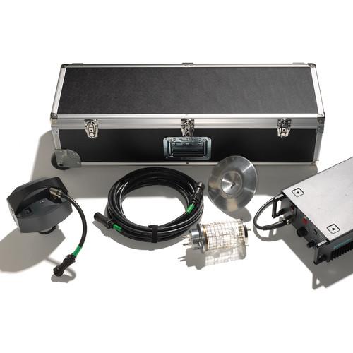 Broncolor HMI FT800 Kit (90-265 VAC)