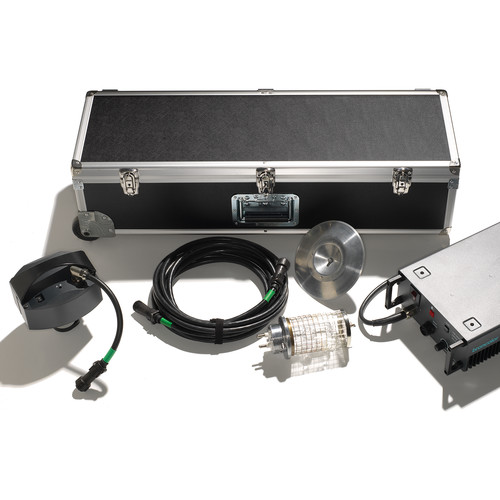 Broncolor HMI FT800 Kit (90-265 VAC)