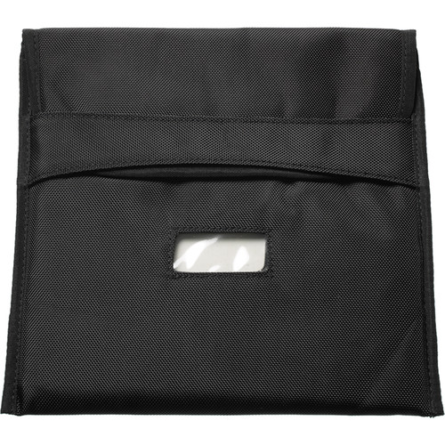 Broncolor One Filter/Lens Bag for HMI F800 Light