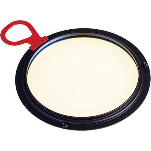 Broncolor Conversion Filter for PAR Reflector for HMI F1600 (3400K)