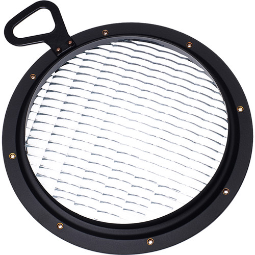 Broncolor PAR Lens MFL for HMI F800 F1600