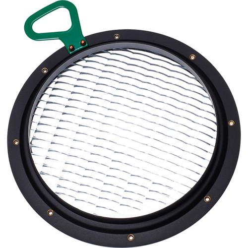 Broncolor PAR Lens WFL for HMI F800 F1600