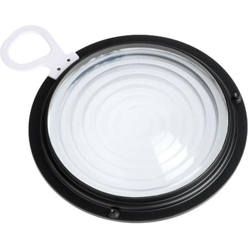 Broncolor Fresnel Lens for PAR Reflector for HMI F1600