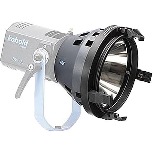 Broncolor Reflector Open Face for HMI F1600