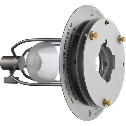 Broncolor Para Adapter for HMI F1600