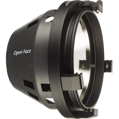 Broncolor Reflector Open Face for HMI F800