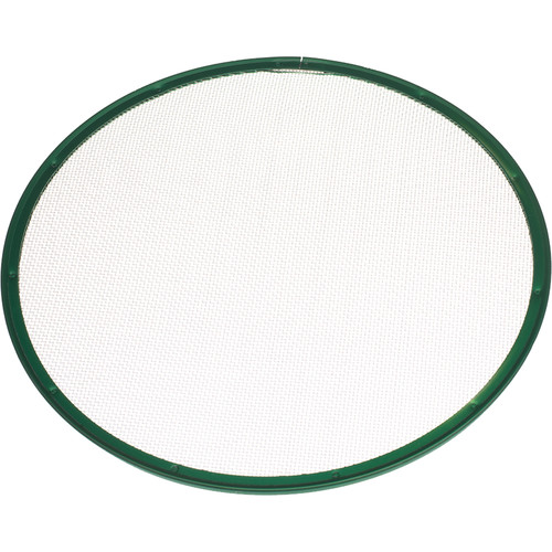 Broncolor Single-Full Scrim for HMI F800 F1600 PAR Reflector