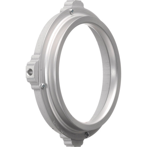 Broncolor Speed Ring for F200 and F400 HMI Lights