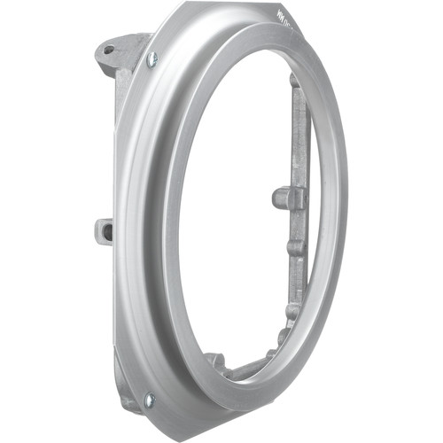 Broncolor Speed Ring for F800 HMI Light