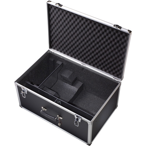 Broncolor Transport Case for HMI F800 Open Face and PAR Kit