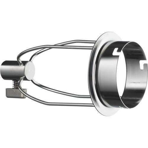 Broncolor K5600 Joker Adapter for Para 88 FB Reflector
