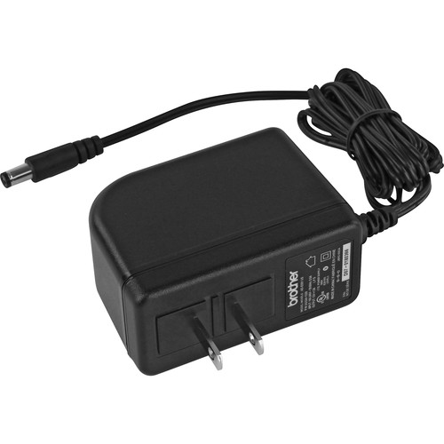 Brother ADE001 AC Power Adapter