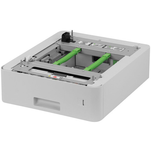 Brother LT-340CL 500-Sheet Lower Paper Tray