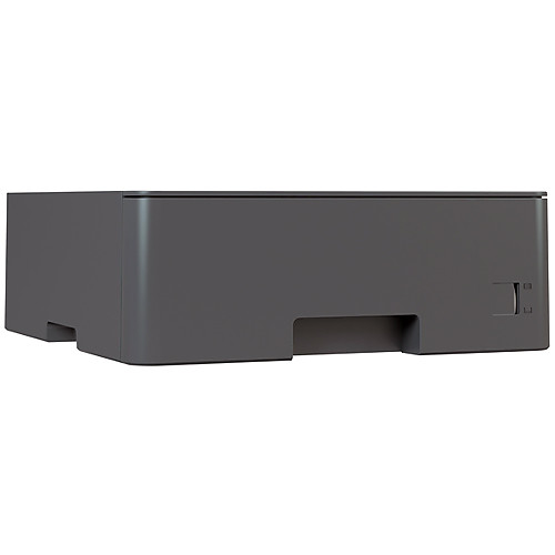 Brother LT6500 Lower Paper Tray